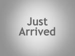 2009 Toyota Corolla Hatchback Ascent ZRE152R