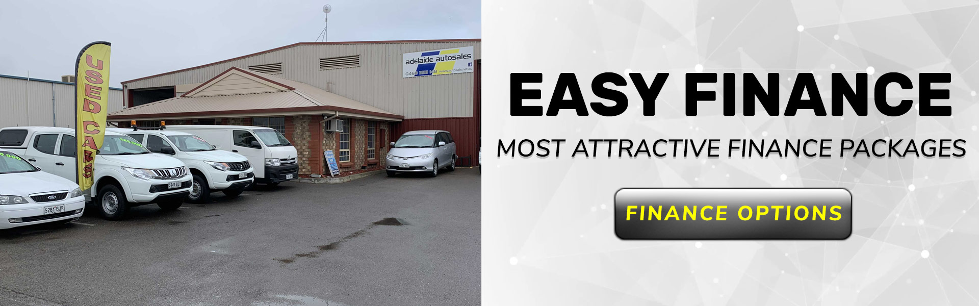 Adelaide Autosales We Have Quality Cars To Suit A Wide Range Of